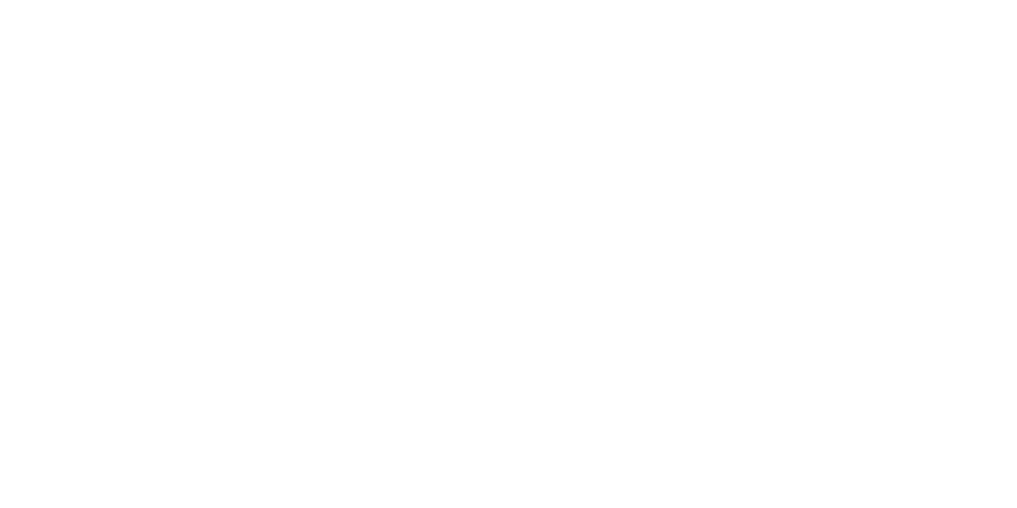 Riccosi Group